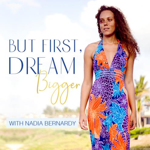 nadia_podcast2021